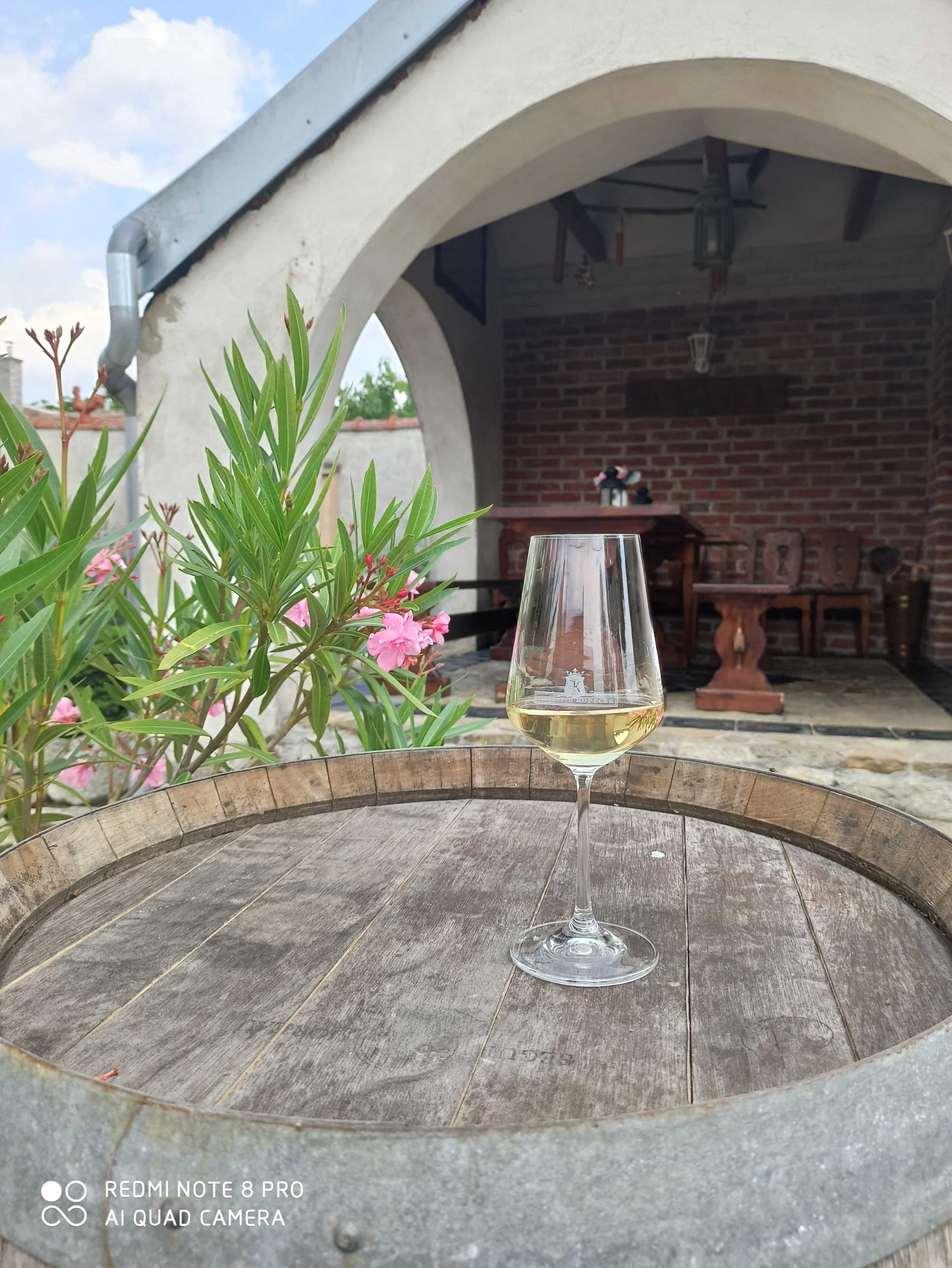 vinarstvo1_Vinarstvo Kopecek-min