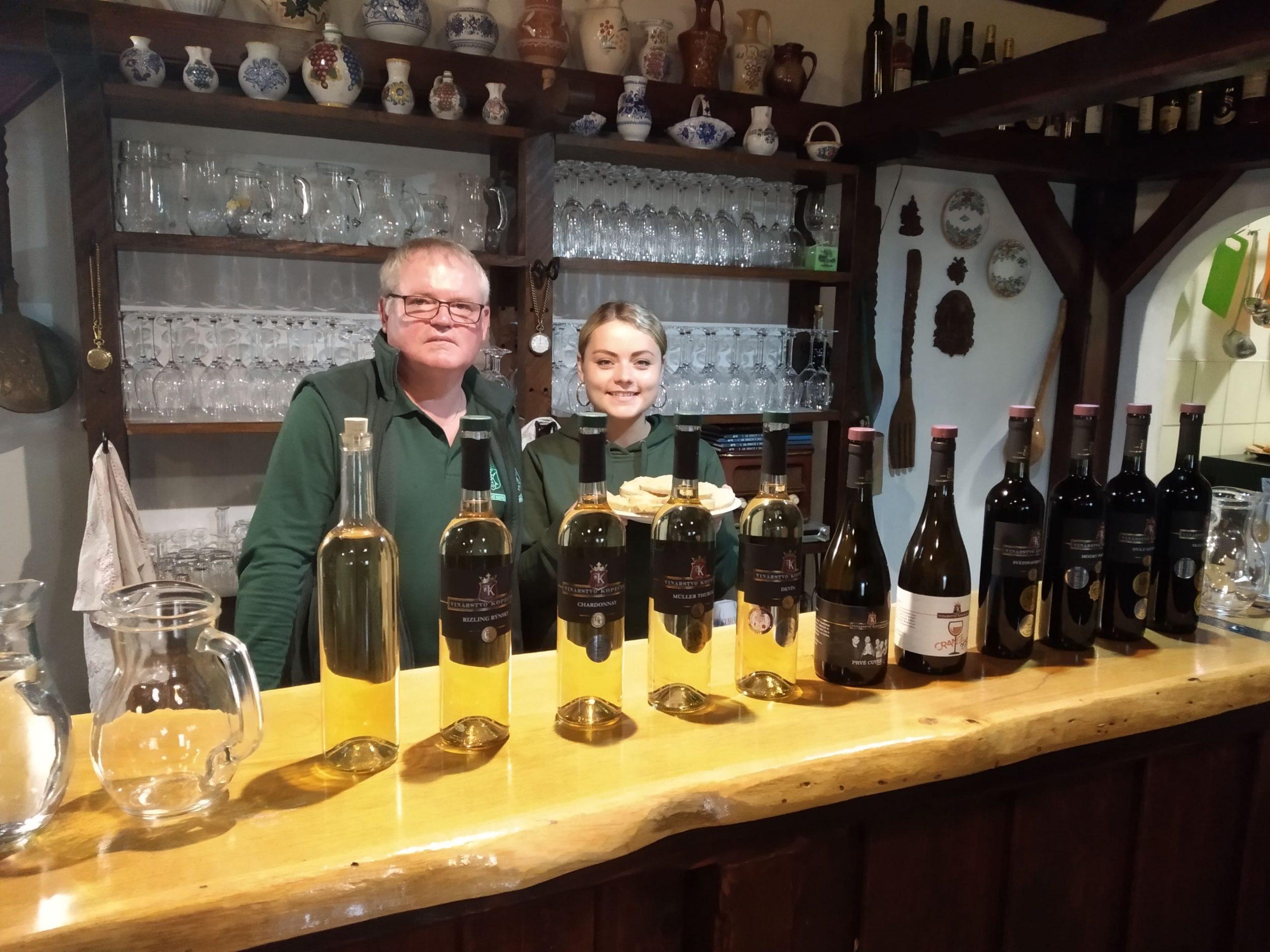 vinarstvo_Vinarstvo Kopecek-min